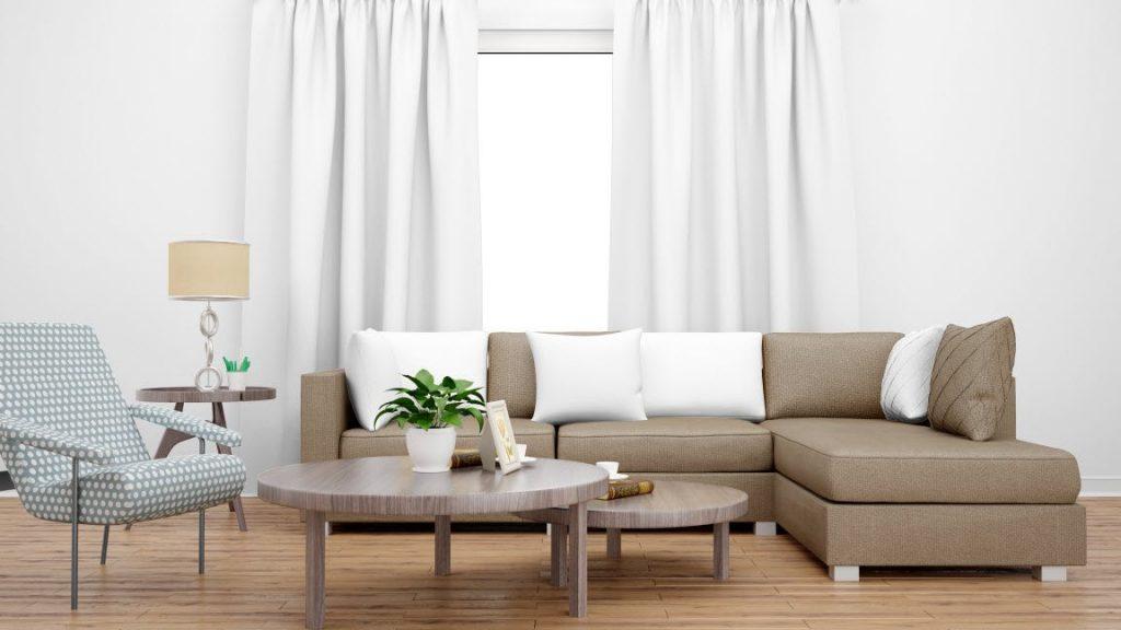 minimal-home-decor