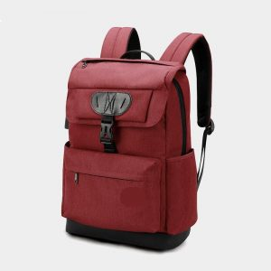 15.6inch Laptop Backpack With USB Charging 30