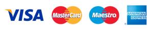 card-payment-logos